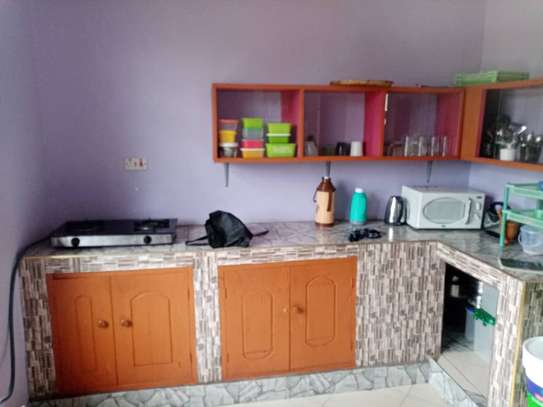 3 bed room house for sale 60ml at kigamboni tuangoma plot areas sqm 1600 image 11
