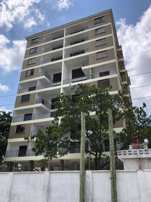 3 bed apartment for rent located at regent astate image 1