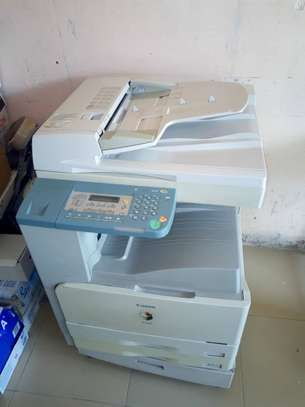 Printers, Copiers and Scanners for Sale in Tanzania