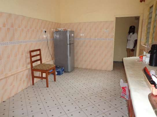 4bed beach house at mikocheni B $2500pm image 9