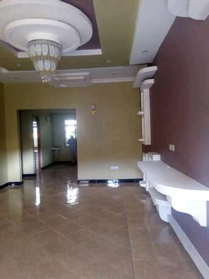 House for sale at Boko chama Dsm image 4