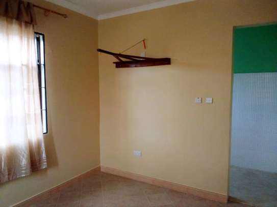 5 bed room house for sale at boko image 3