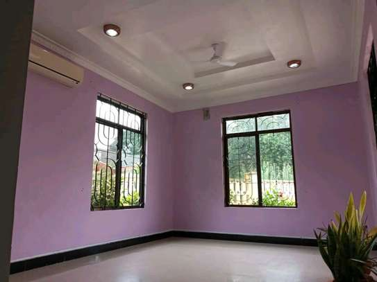 HOUSE FOR RENT BUNJU A image 3
