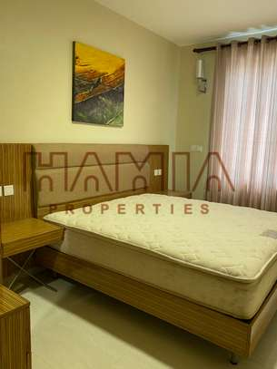Apartments for rent in Masaki image 2