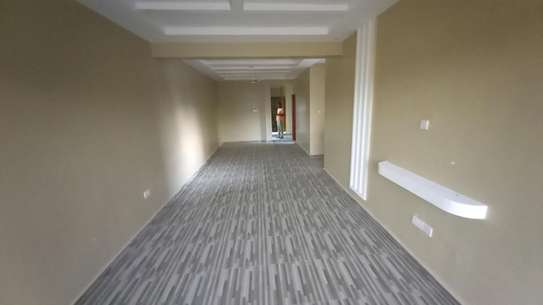 NEW 3BHK APARTMENT FOR RENT AT MSASANI image 2