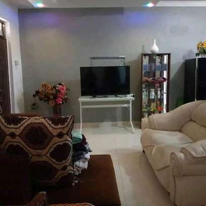 KINONDONI - STUDIO FULL FURNISHED image 2