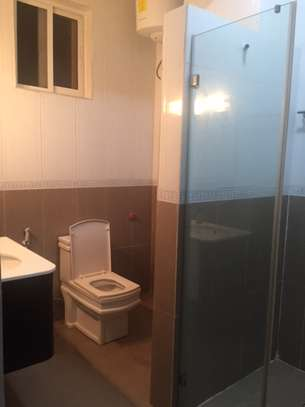 3 BHK flat for Sale  in Upanga is available. image 6