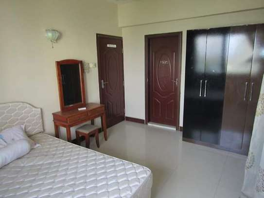 2 Bedrooms Full Furnished Apartments in Upanga,Mindu Street image 8