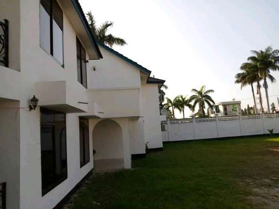 House rent for office at mikoche image 3