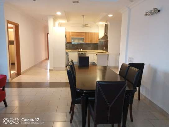 4bdrm Apartment for rent in oyster bay image 7