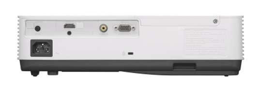 Sony VPL DX220 LCD Projector - 2300 Lumens image 2