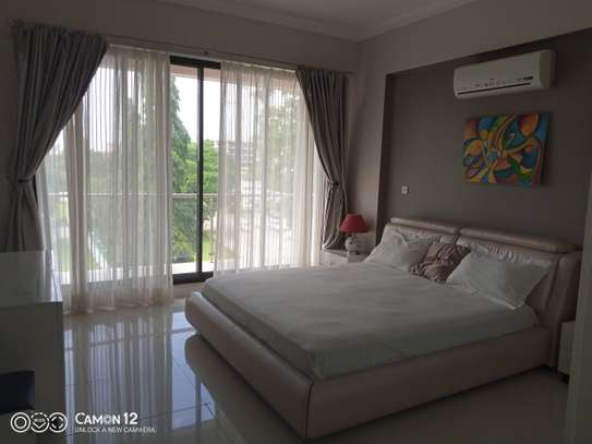 3bdrm Apartment to let in oyster bay image 7