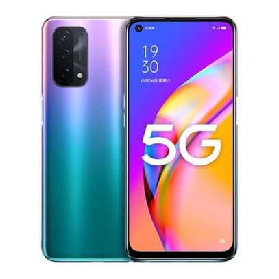 Oppo A93 image 2