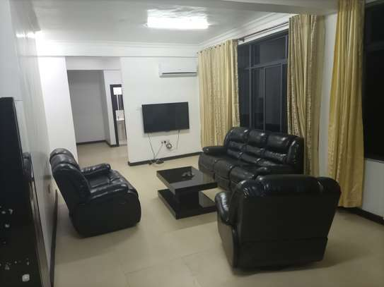 Two bedroom apart for rent OYSTERBAY