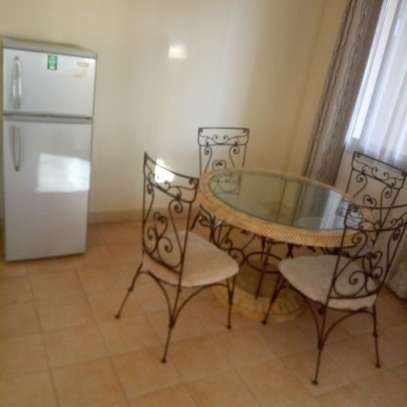 1 Bdrm Fully Furnished in Masaki image 8