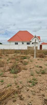 HOUSE FOR SALE ST MARK'S DODOMA image 8