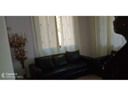 2bed house at mikocheni ths 850000 image 8