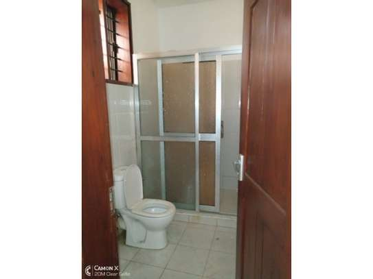14 bed house at mikocheni $2000pm image 11