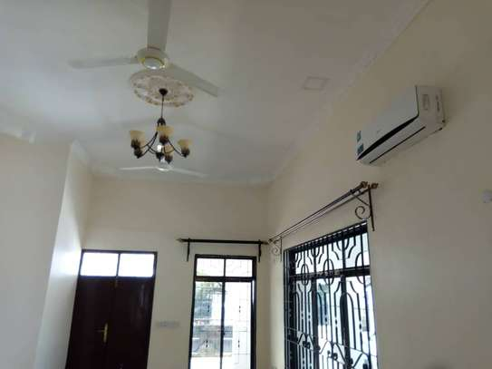 HOUSE FOR RENT AREA D' DODOMA image 15