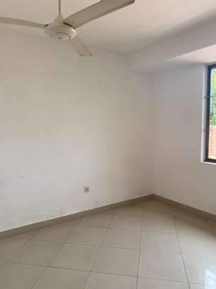 3 bed room house for sale at mbezi beach image 5
