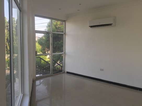one bedrm,sitting room and kitchen ( MASAKI) for rent image 9