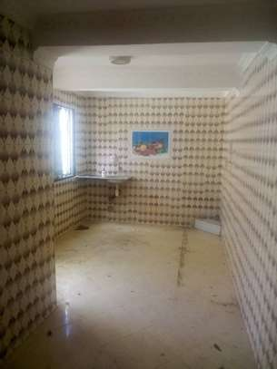 Two bedrooms house for rent in Magomeni Makanya image 10