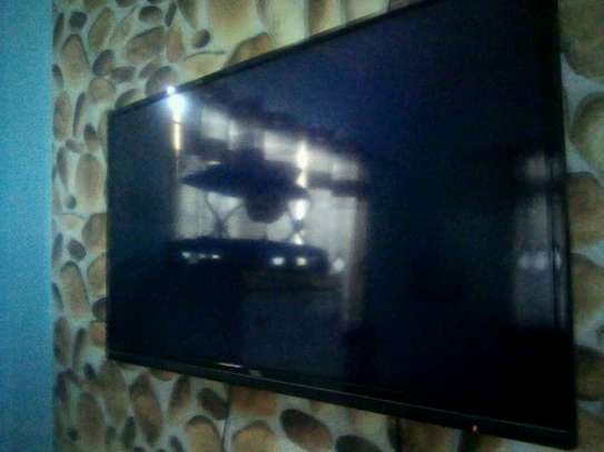 Tcl tv inch 43 image 1