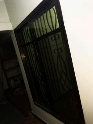 STAnd alone At Sinza 3bedrooms image 15