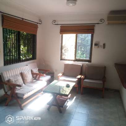 1bdrm Apartment to let in masaki image 3