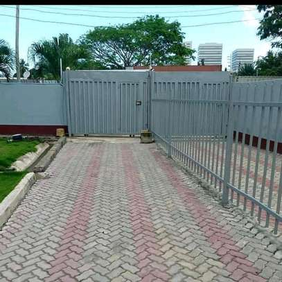 House for rent at mikocheni image 6
