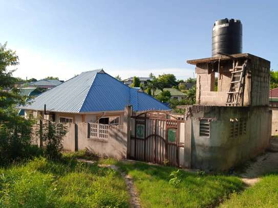 3bedroom house for sale at africana image 4