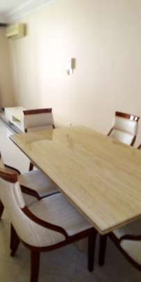 3 BEDROOM APARTMENT FOR RENT IN MASAKI
