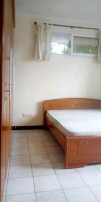3 villas full furnished for rent located at Msasani opposite tanesco image 5