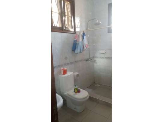 3bed house in the compound along main rd mwaikibaki mikocheni b image 6