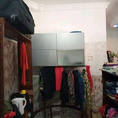 KINONDONI - STUDIO FULL FURNISHED image 6