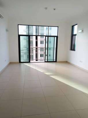 3 Bdrms Unfurnished Apartments (Normal, Duplex) for rent Victoria NHC image 8