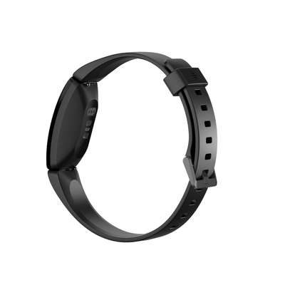 Fitbit Inspire Fitness Tracker image 3