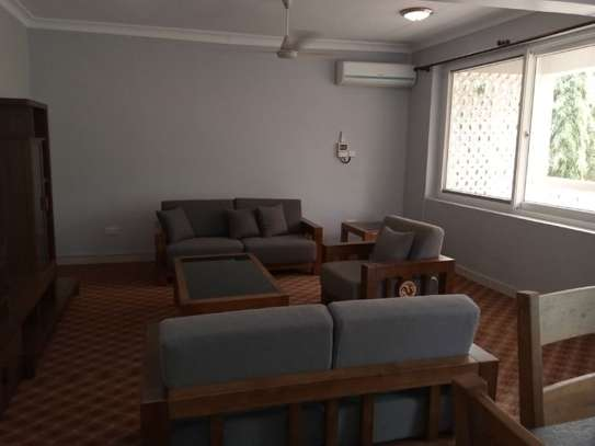 3 Bedroom Apartment  furnished at Mikochen $800pm image 12