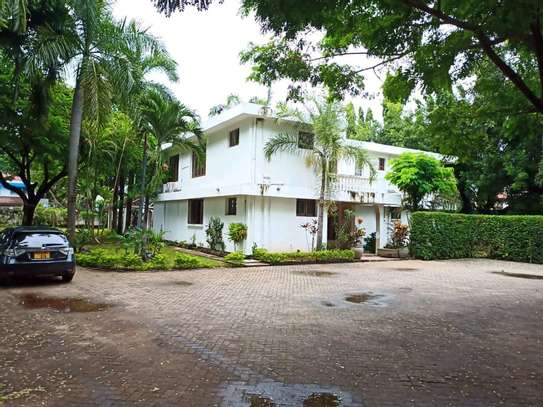 5 bdrm House for sale in Oyster by Coco Beach. image 2