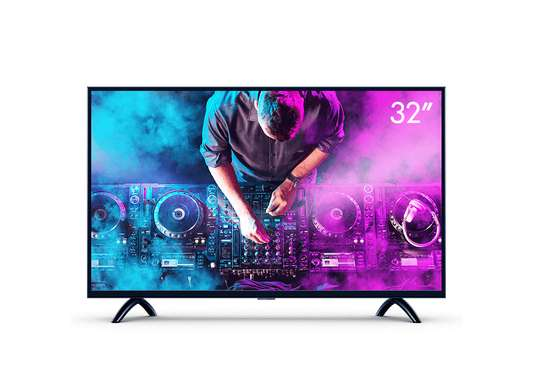 GODVISION TV 32 INCH LED TV image 1