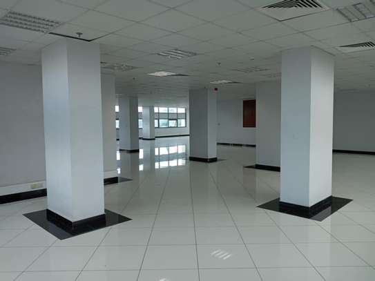 100 - 400 Sqm Office / Commercial Spaces in West Upanga CBD image 6