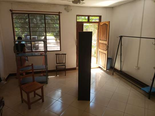 Two bedroom apart for rent at MASAKI image 12