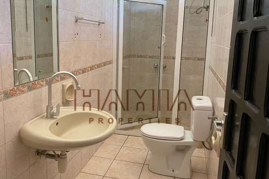 House for rent in Masaki image 6
