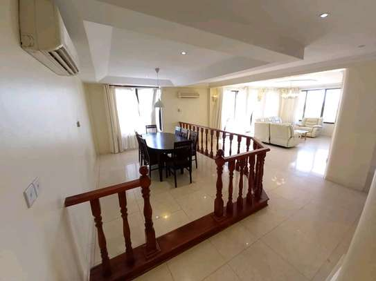 2 BEDROOM APARTMENT FOR RENT image 6