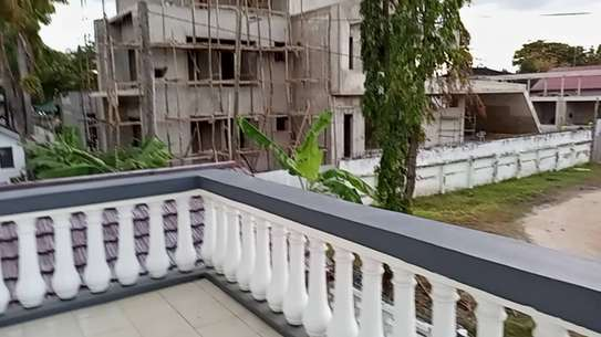 4 bed room house for rent at mikocheni image 9