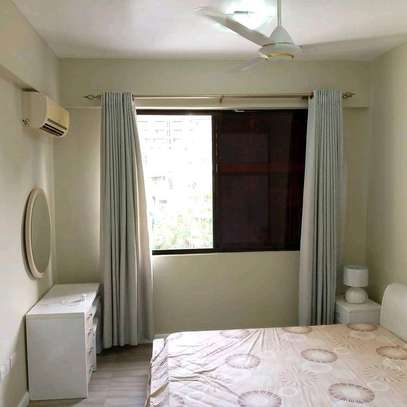 3 BEDROOM APARTMENT AT UPANGA image 6