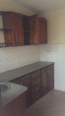 Two bedrooms house for rent in Magomeni Kondoa image 4