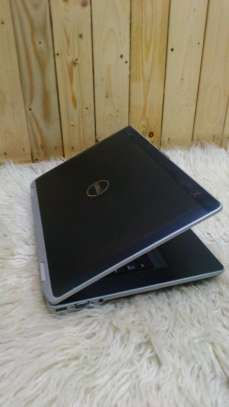 Dell latitude E6430; Core i7 image 4