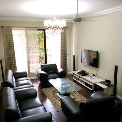 3 BEDROOM APARTMENT AT UPANGA image 1