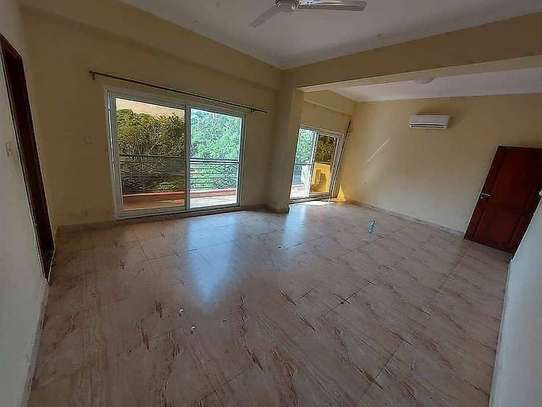 APARTMENT FOR RENT - UNFURNISHED image 4